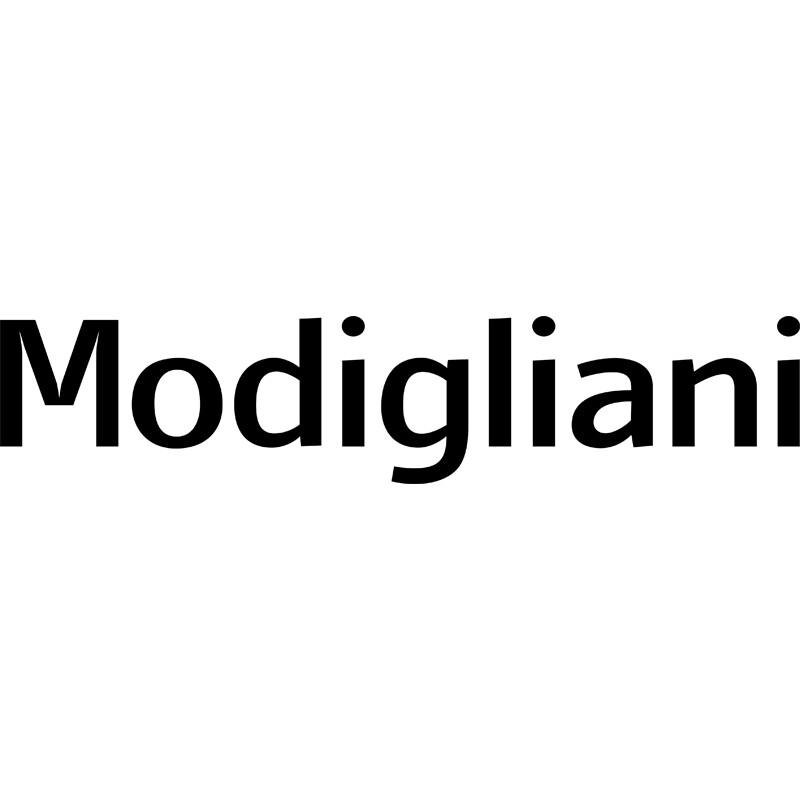 Modigliani logo