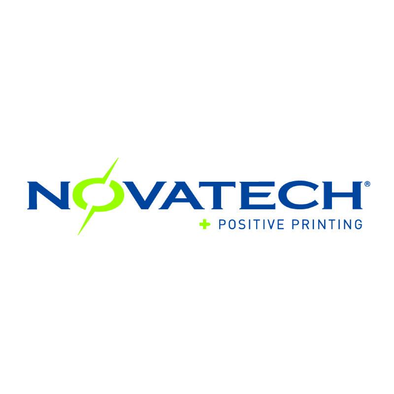Novatech Matt