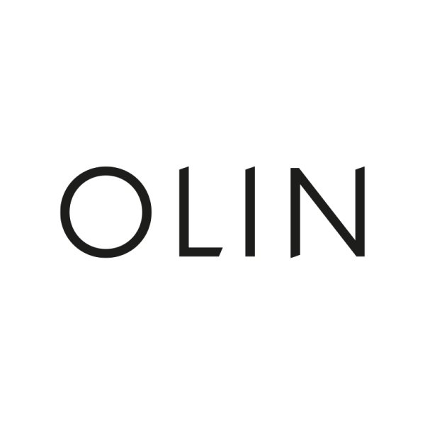 Olin Rough