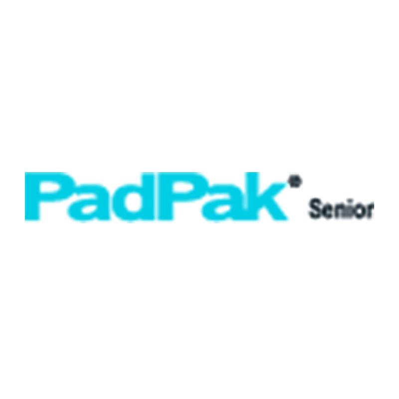 PadPak Senior