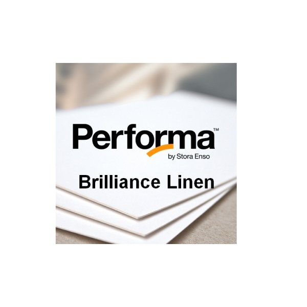Performa Brilliance Płótno