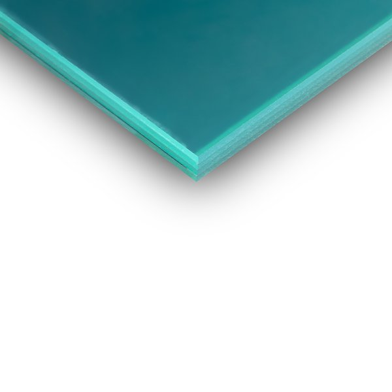 Perspex® XT bezbarwny