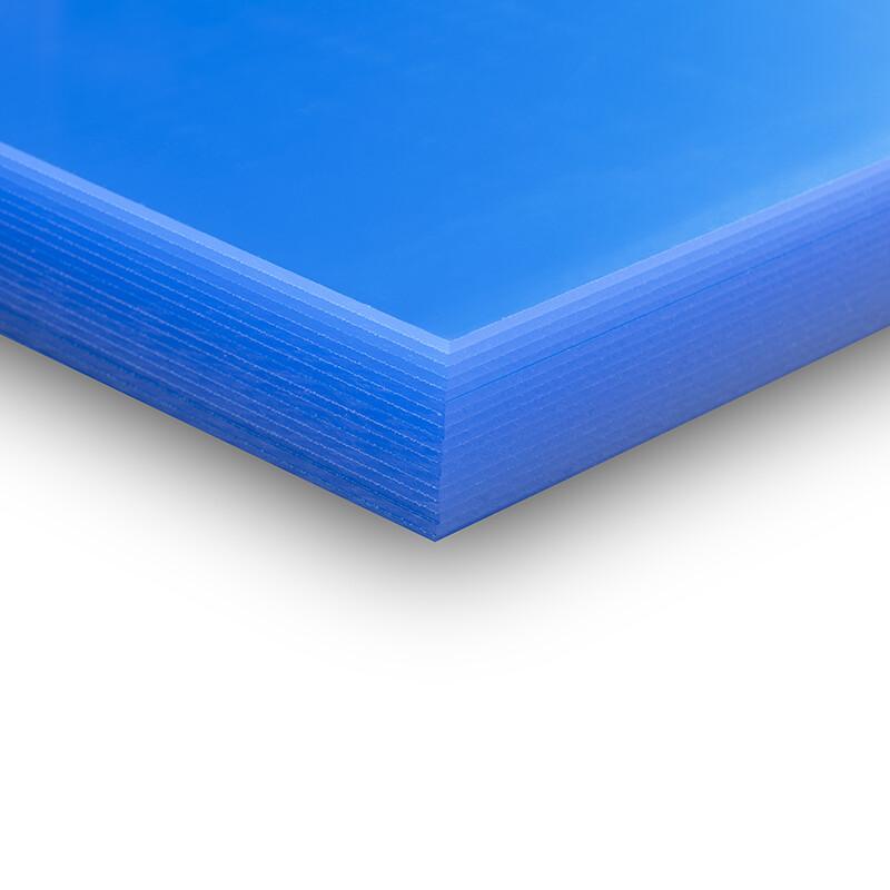 Plazcryl bezbarwny
