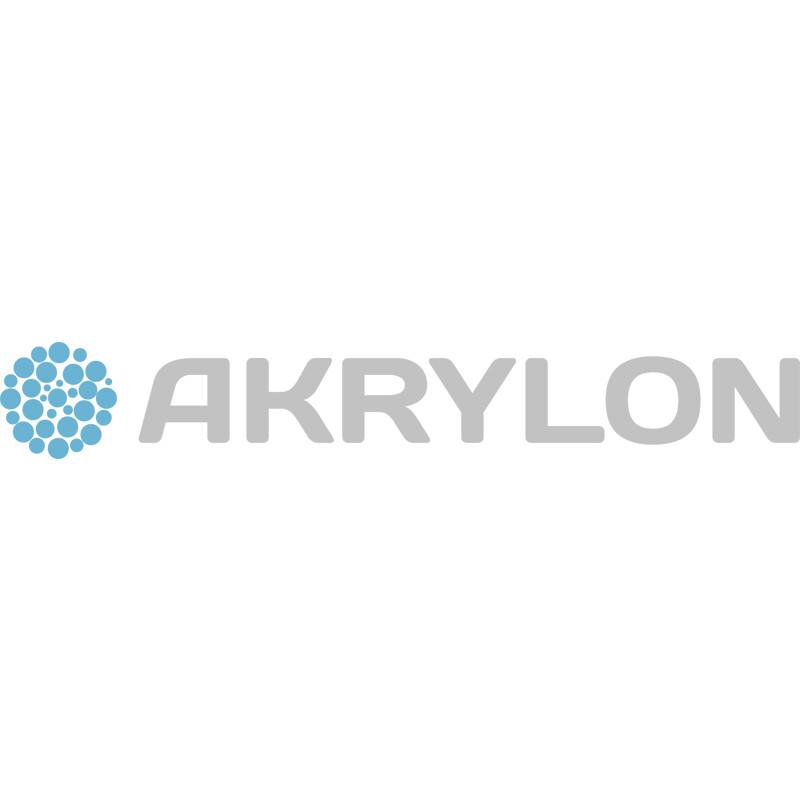 Akrylon logo