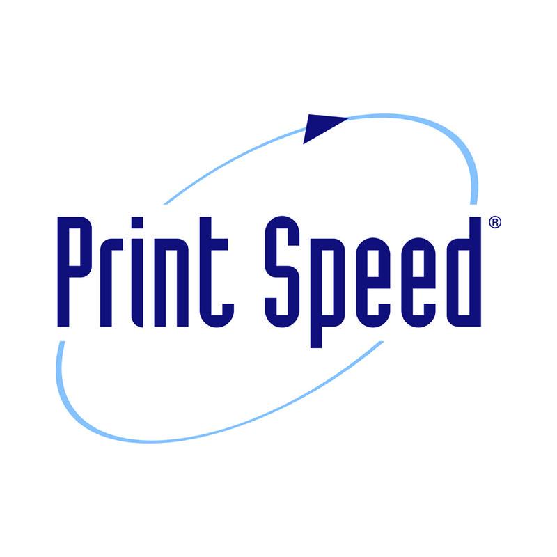 Print Speed Offset