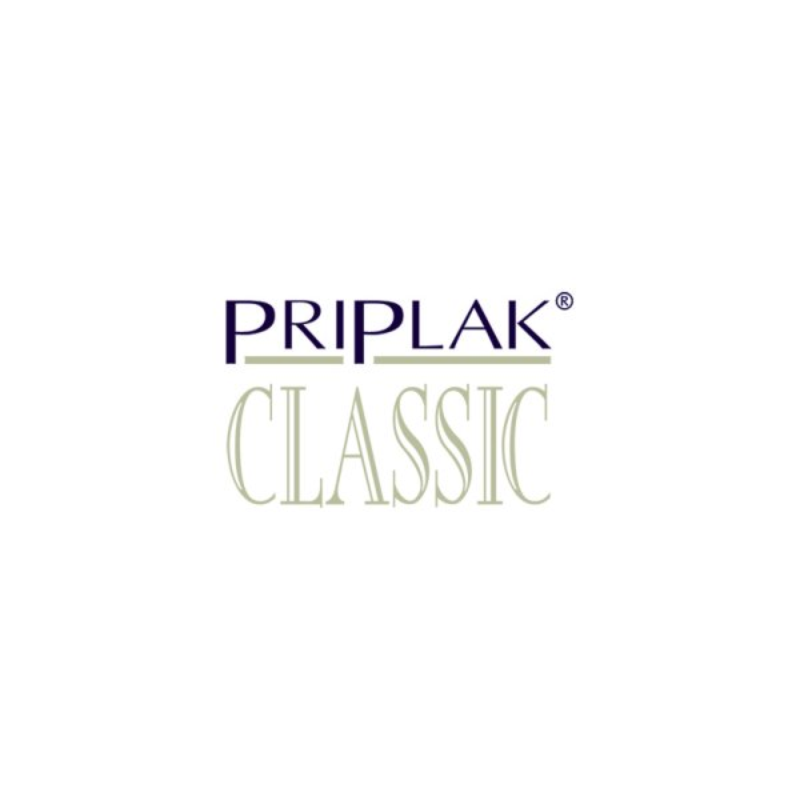 Priplak Classic