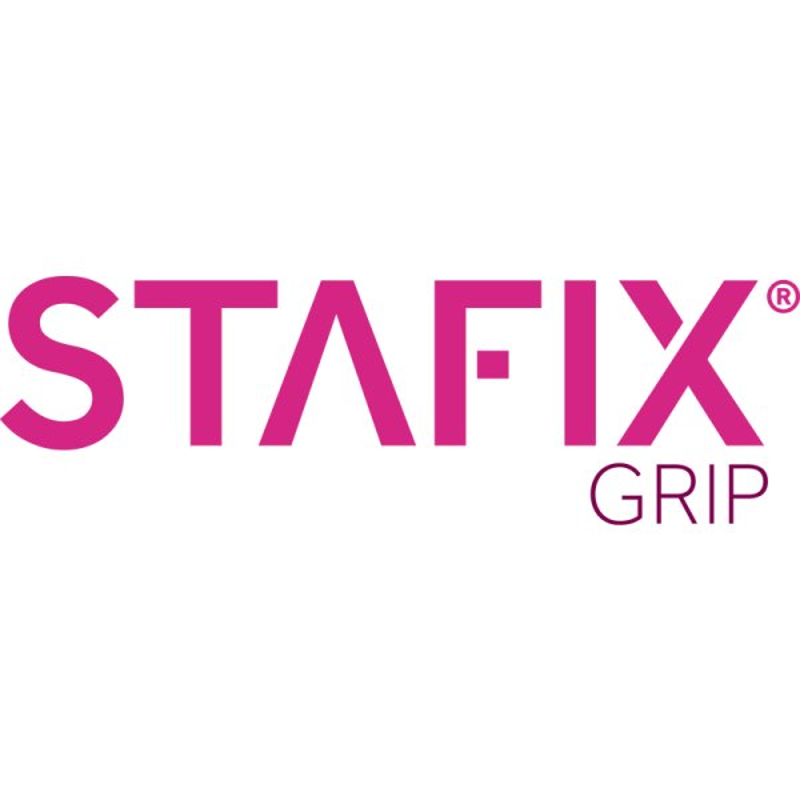 Stafix Grip logo