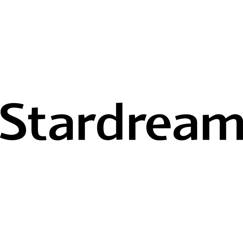 Stardream logo
