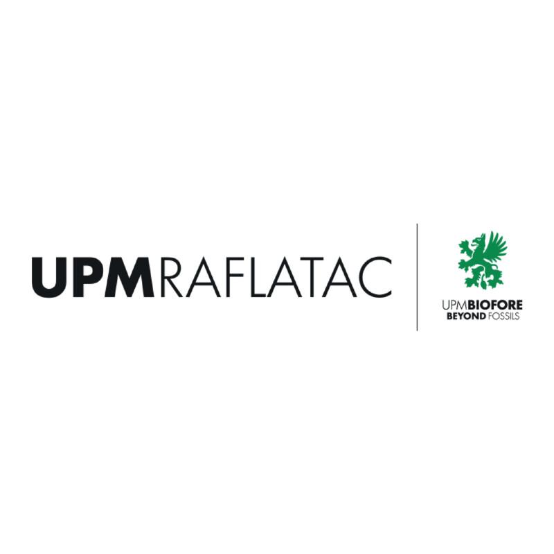 Raflatac logo