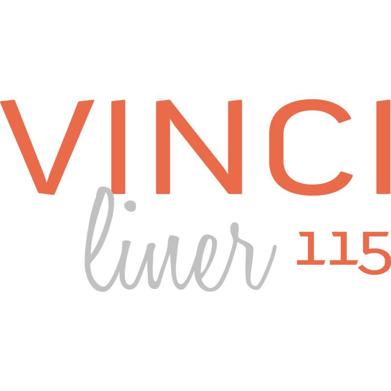 Vinciliner logo