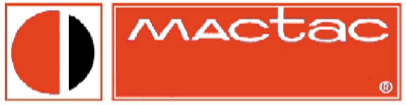 MACmask 84.817