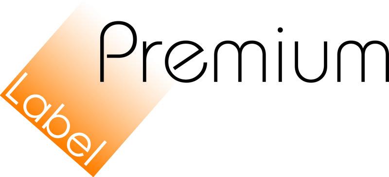 Premium Label WS