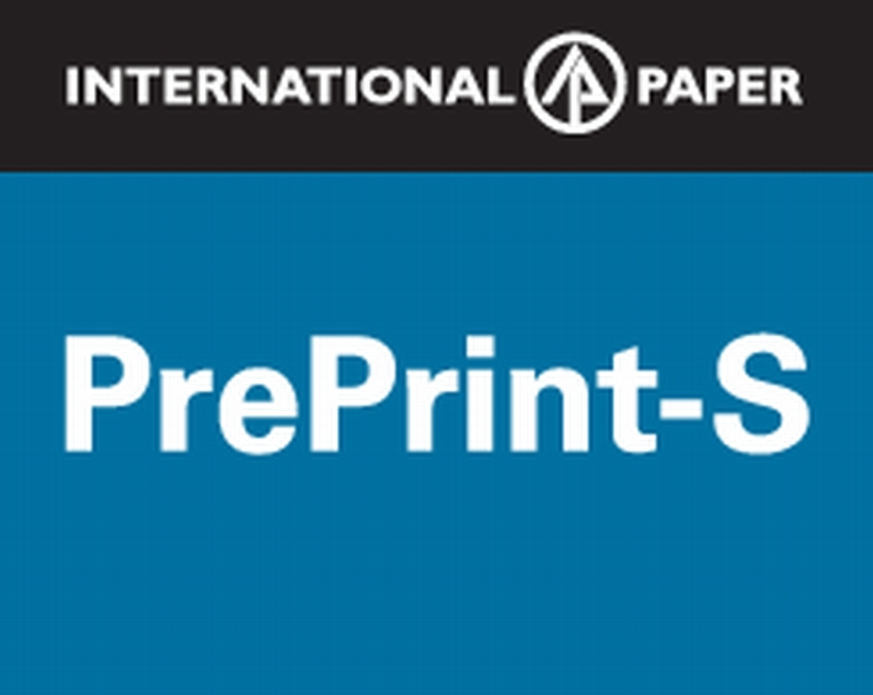 Pre-Print S