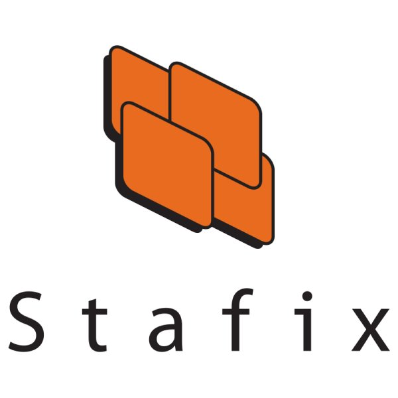 Stafix Static