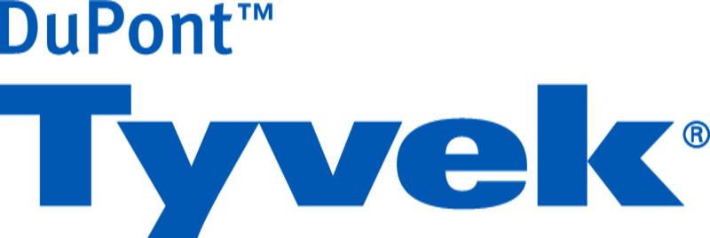 Tyvek® 1082D Classic