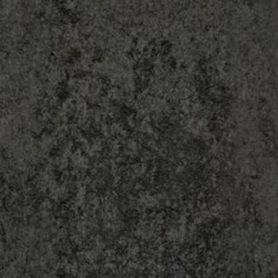 zdjęcie produktu 3M DI NOC AE-1719 J